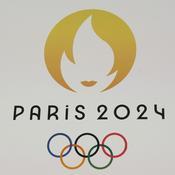 Face à la crise du Covid-19, Paris 2024 veut «générer des économies»