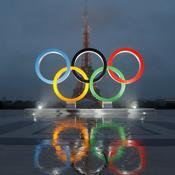 Historique, Paris a les clés des JO 2024