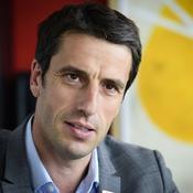 Tony Estanguet au Figaro: «Les Jeux de Paris 2024 participeront à la relance de la France»