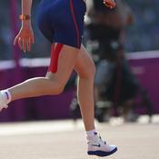 Ces étranges bandes colorées plébiscitées par les athlètes