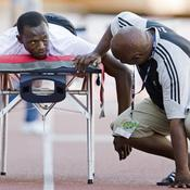 JO 2012 Usain Bolt