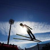 JO 2018 : les temps forts des Jeux de Pyeongchang, jour après jour