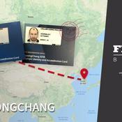Lost in Pyeongchang : Le curling, la nouvelle mode coréenne