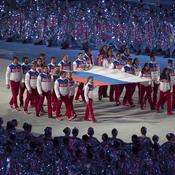 Dopage : les critères que les athlètes russes doivent remplir pour participer aux JO