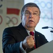 Le CIO repousse sa décision et attend celle du TAS pour statuer sur le sort russe