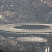 La magie olympique va-t-elle opérer lors des Jeux de Rio ?