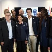 Paris 2024 a passé sans encombre son examen blanc à Rio