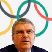 Rio 2016 : Le CIO réfute toute «responsabilité collective» face aux soupçons de corruption