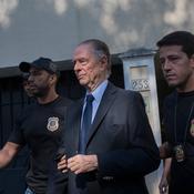 Rio 2016 : le CIO suspend le comité olympique brésilien suite aux accusations de corruption