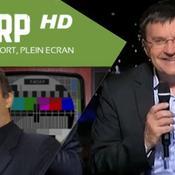 Quand Patrick Montel et Laurent Luyat humilient un journaliste de France TV