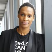 Report des JO 2020 : «Une sage décision» pour Allison Pineau
