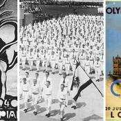 Berlin 1916, Tokyo 1940, Londres 1944... Quand les JO n'ont pas pu avoir lieu
