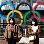 Coronavirus : le CIO «totalement déterminé» à la tenue des JO de Tokyo