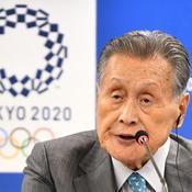Coronavirus : les JO de Tokyo seront annulés si l'épidémie persiste en 2021
