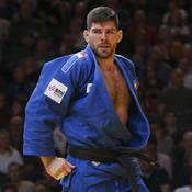 Cyrille Maret : «les Jeux doivent être une fête, non une crainte»