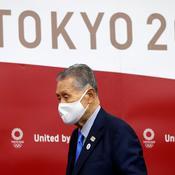 Des Jeux 2020 devenus bien encombrants pour Tokyo