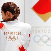Des médailles et podiums recyclés pour les JO de Tokyo 2020