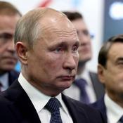 Dopage : Poutine promet la transparence, mais les soupçons s'accumulent