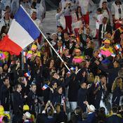 Equipe de France unie, porte-drapeaux, candidat(e)s, primes : ce qu'il faut retenir du J-100 avant Tokyo