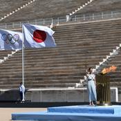 L'éclairage d'un sociologue sur les JO de Tokyo: «C'est fortement compromis»