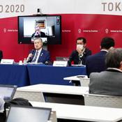 JO 2020 : des mesures pour simplifier l'événement dévoilées