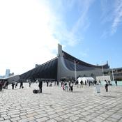 Tokyo 2020 : les spectateurs étrangers pourraient éviter la quarantaine