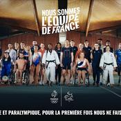 7 candidats pour les Jeux Paralympiques (24 août-5 septembre)