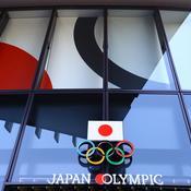 JO de Tokyo : des Jeux décalés d'un an pile-poil