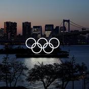 JO de Tokyo : la piste du printemps 2021 toujours à l'étude