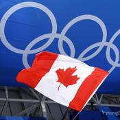 JO de Tokyo : le Canada prend le CIO de court et annonce qu'il n'enverra aucun athlète cet été