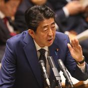 JO de Tokyo : le Japon a proposé le report d'un an