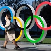 JO de Tokyo: le report va coûter «des centaines de millions de dollars» au CIO