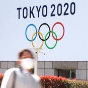 Tokyo 2020 : un officiel évoque la priorité aux athlètes pour le vaccin contre le Covid-19