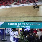 JO 2020 : la très discrète vaccination des athlètes français a débuté