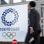 Le grand flou demeure autour de l'organisation des Jeux de Tokyo