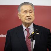 Tokyo 2020 : Le patron du comité d'organisation va démissionner après ses propos sexistes
