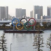 Tokyo 2020 : Les Japonais en majorité réticents à la tenue des JO en 2021