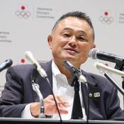 Les JO de Tokyo face à la crise, un projet à alléger
