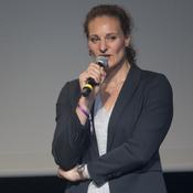 Report des JO 2020 : «Un petit pincement au cœur» pour Mélina Robert-Michon