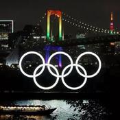 Spectateurs, organisation... La flamme fragile des Jeux olympiques de Tokyo