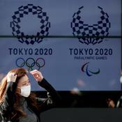 JO de Tokyo: pourquoi les maintenir serait une aberration sportive