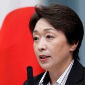 Tokyo 2020 : la ministre japonaise des JO en pole pour prendre la tête du comité d'organisation
