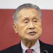 Tokyo 2020: Le patron des JO démissionne après ses propos sexistes