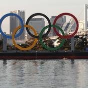 Les JO de Tokyo compromis en 2021, selon un responsable des Jeux de Londres