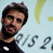 Tony Estanguet au Figaro: «Reporter les Jeux de Tokyo est la seule bonne décision»