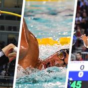 Tous ces sports qui devront laisser la place aux JO en 2021