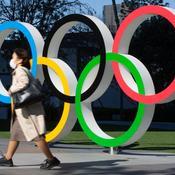 Vers des Jeux olympiques de Tokyo en juillet 2021 ?