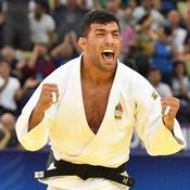 Judo : l'Iran suspendu après avoir obligé un de ses combattants à perdre