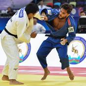 Vice-championne du monde, la France ne pouvait rien face au Japon