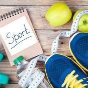 3B Nutrition : produits nutritionnels et conseils sur mesure